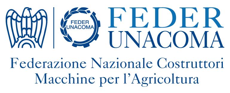 Feder Unacoma