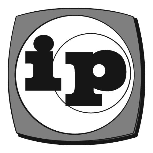 IPG 123 HP